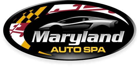 Maryland Auto Spa Silver Spring MD